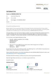 thumbnail of 20210614_Kommunikation Fusion_DE_signiert